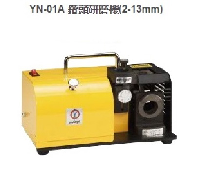 YN-01A