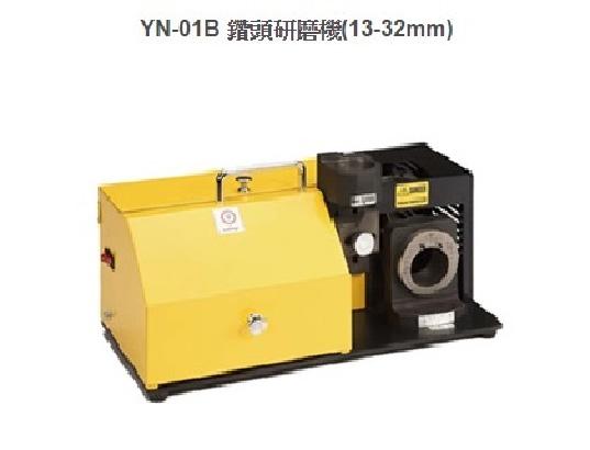 YN-01B