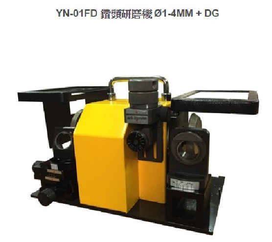 YN-01FD