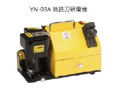 YN-03A