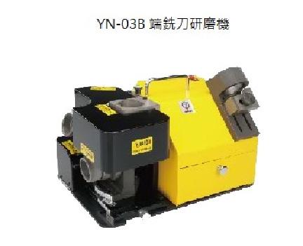 YN-03B